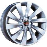 Колесные диски Legeartis Optima SK54