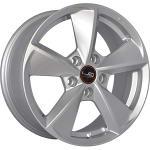 Колесные диски Legeartis Optima SK61