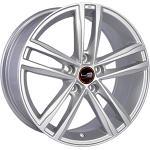 Колесные диски Legeartis Optima SK63