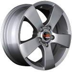 Колесные диски Legeartis Optima SK6