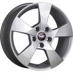 Колесные диски Legeartis Optima SK76