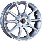 Колесные диски Legeartis Optima SZ15