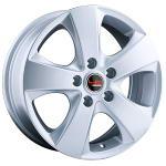 Колесные диски Legeartis Optima SZ16