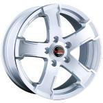 Колесные диски Legeartis Optima SZ6