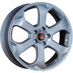 Колесные диски Legeartis Optima V10
