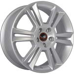 Колесные диски Legeartis Optima V12