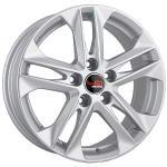 Колесные диски Legeartis Optima VW102