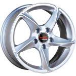 Колесные диски Legeartis Optima VW104