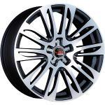 Колесные диски Legeartis Optima VW109