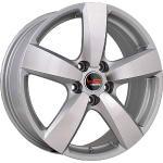 Колесные диски Legeartis Optima VW112