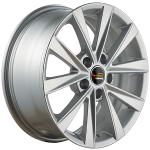 Колесные диски Legeartis Optima VW116