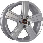 Колесные диски Legeartis Optima VW119