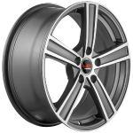 Колесные диски Legeartis Optima VW120