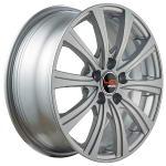 Колесные диски Legeartis Optima VW122