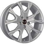 Колесные диски Legeartis Optima VW146