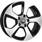 Колесные диски Legeartis Optima VW150