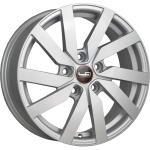 Колесные диски Legeartis Optima VW151