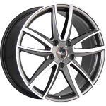Колесные диски Legeartis Optima VW153