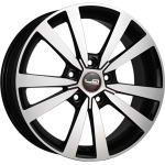 Колесные диски Legeartis Optima VW158