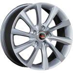 Колесные диски Legeartis Optima VW17