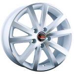 Колесные диски Legeartis Optima VW19