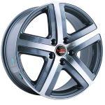 Колесные диски Legeartis Optima VW1