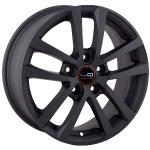 Колесные диски Legeartis Optima VW23