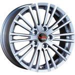 Колесные диски Legeartis Optima VW25