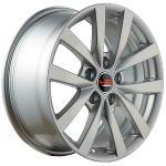 Колесные диски Legeartis Optima VW26