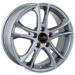 Колесные диски Legeartis Optima VW27