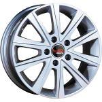 Колесные диски Legeartis Optima VW28