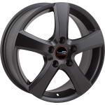 Колесные диски Legeartis Optima VW29