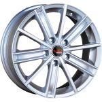 Колесные диски Legeartis Optima VW33