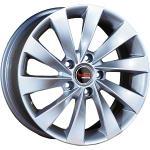 Колесные диски Legeartis Optima VW36