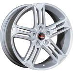 Колесные диски Legeartis Optima VW40