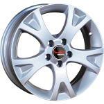 Колесные диски Legeartis Optima VW42