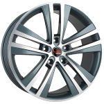 Колесные диски Legeartis Optima VW44