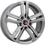 Колесные диски Legeartis Optima VW46