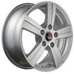 Колесные диски Legeartis Optima VW58