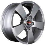 Колесные диски Legeartis Optima VW72