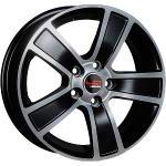 Колесные диски Legeartis Optima VW73