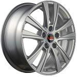 Колесные диски Legeartis Optima VW96
