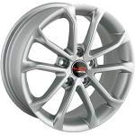Колесные диски Legeartis Optima VW98