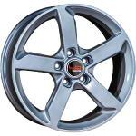 Колесные диски Legeartis Optima VW99