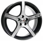 Колесные диски Mak Fever-5R