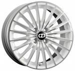 Колесные диски OZ Racing 35 Anniversary