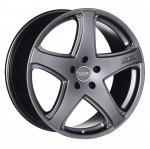 Колесные диски OZ Racing 5 Star