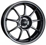 Колесные диски OZ Racing Alleggerita HLT