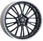 Колесные диски OZ Racing Botticelli