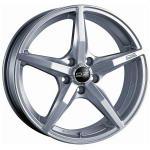 Колесные диски OZ Racing Canova